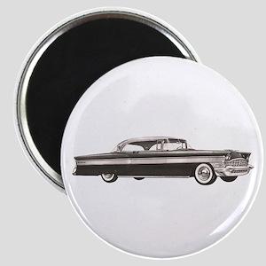 Packard Clipper 1956 Magnet