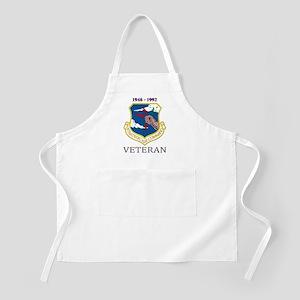 SAC Veteran! Apron