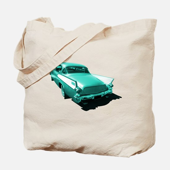 Just a Studebaker Tote Bag
