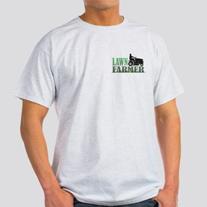 Lawn Farmer Light T-Shirt
