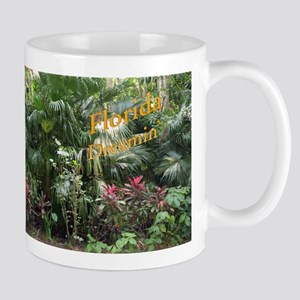 Florida Dreamin' Mug