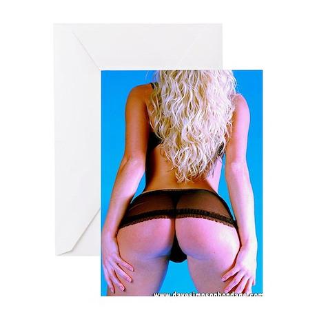 Bondage gagged chastity belt