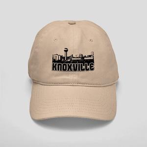 Knoxville Skyline Cap