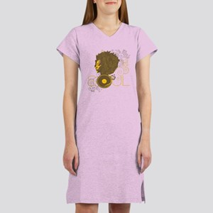 Soul Women's Nightshirt