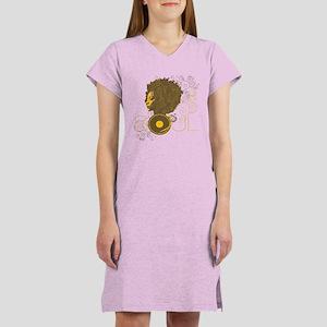 Soul Women's Nightshirt