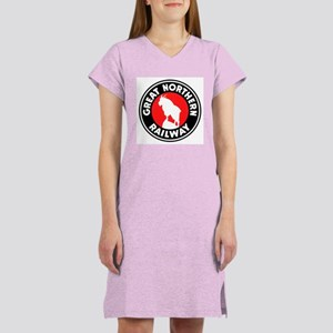 Great Northern Women's Nightshirt