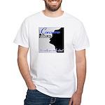 Consume? T-shirt
