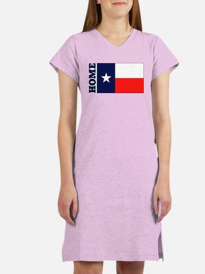 home Women's Nightshirt