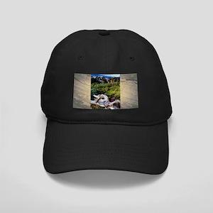 Ancient Bristlecone Pine Forest Hats - CafePress 6b119f62fdee