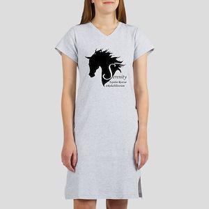 SERR Women's Nightshirt