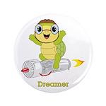 Turtle Dreamer™ 3.5