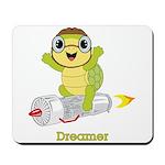 Turtle Dreamer™ Mousepad
