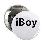 iBoy (black font) 2.25