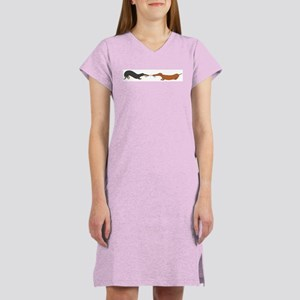 Bone Tug Women's Nightshirt