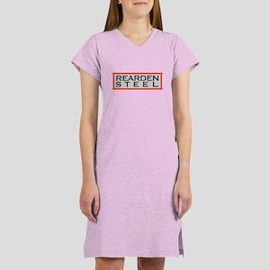 REARDEN STEEL - Women's Nightshirt