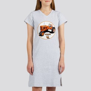 The Heartland Classic Model C Women's Nightshirt