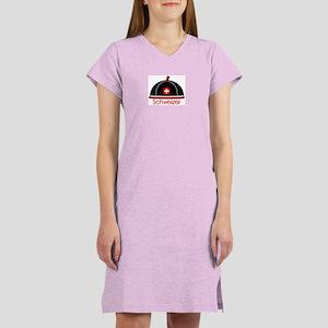 Schweizer Women's Nightshirt