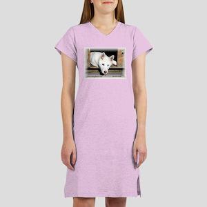 Cracker Women's Nightshirt
