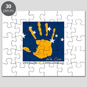PDI Puzzle