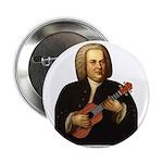 J.S. Bach on Uke 2.25