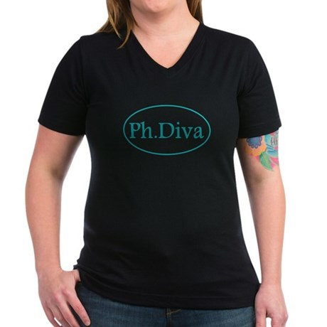 phblue T-Shirt