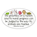 Animals Single