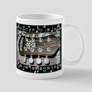 Mando Dream Mug