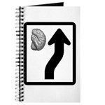 Directional Journal