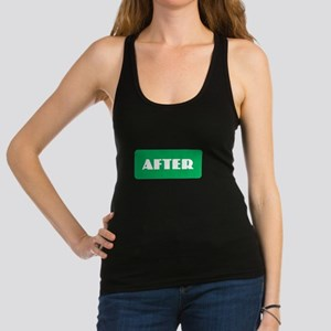 AFTER Tank Top