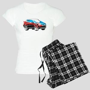 Rover Style Women's Light Pajamas