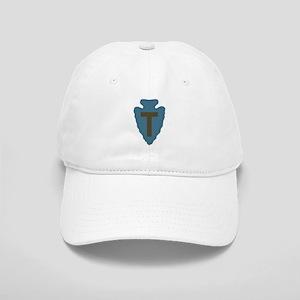 36th Infantry Cap