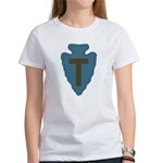 36th Infantry Women's T-Shirt