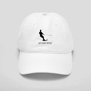 got water skiing? Cap