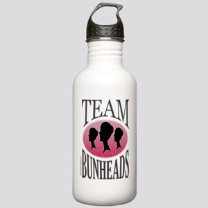 Team Bunheads Stainless Water Bottle 1.0L