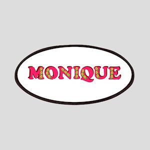 Monique Patches