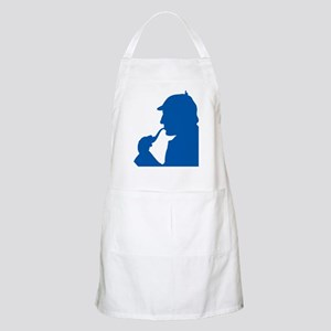 $19.99 Greatest Sleuth of All Apron