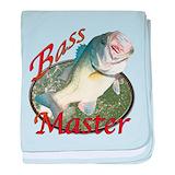Bass master Cotton