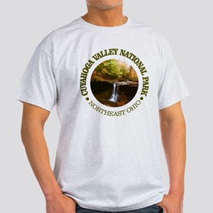 Cuyahoga Valley NP T-Shirt