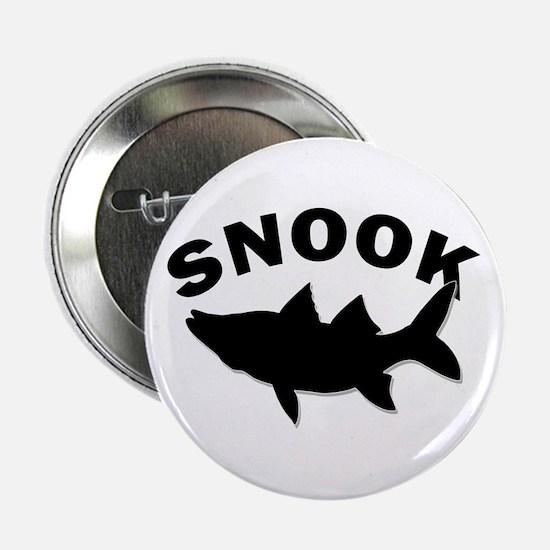 """SIMPLY SNOOK 2.25"""" Button"""