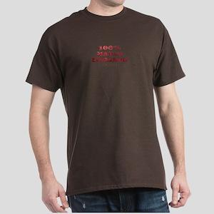 Manzo Italiano Dark T-Shirt