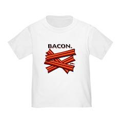 Bacon! T