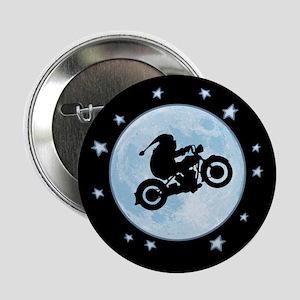 "Moto Chris 2.25"" Button"