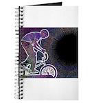 WillieBMX The Glowing Edge Journal