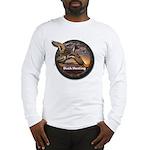 Long Sleeve Duck Hunting T-Shirt