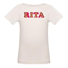 Rita Tee