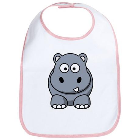 Hippo Bib