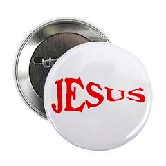 JESUS 2.25