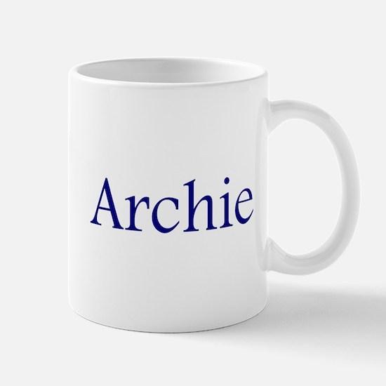 Archie Mug