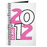 BIG Class of 2012 Journal
