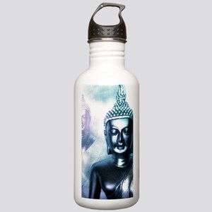 Free Your Mind Stainless Water Bottle 1.0L